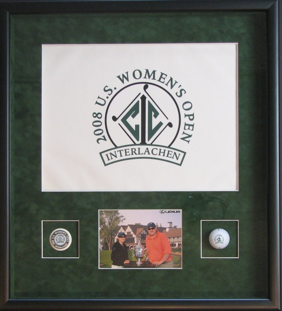 Memorabilia Framing Gallery - by Tamis Fastfrrame Frame Shop and ...