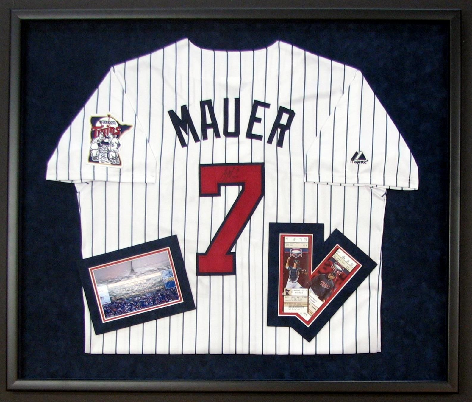 full size is 1586 1350 pixels jersey framing