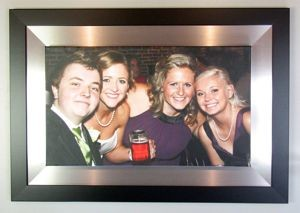 Eagan, MN Framing Service