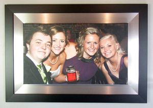 Burnsville Picture Frame Shop