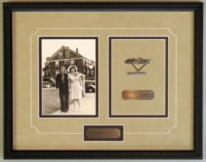 Mendota Heights, MN Picture Framing