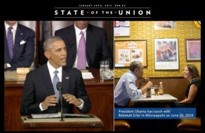 state of the union pic