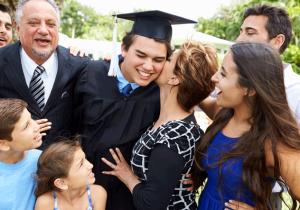 Graduation Frames Apple Valley, MN