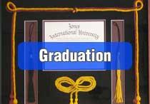 Graduation Frames St Paul, MN