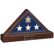 Veteran Shadow Box Mendota Heights, MN