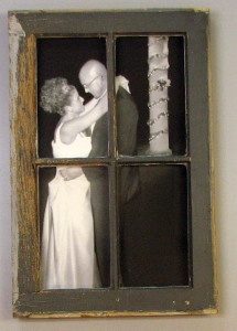 Eagan, MN Wedding Picture Frames